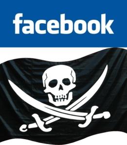 Facebook-Pirate1
