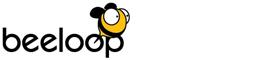 Logo_BeeLoop