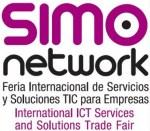 Simo Network Madrid