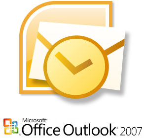 outlook2007logo