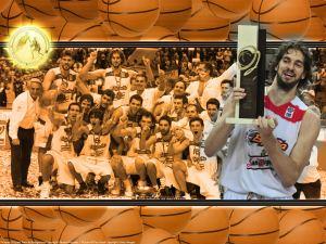 Spain-Eurobasket-2009