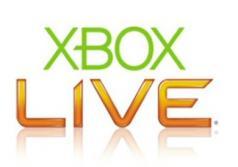 xbox360 live