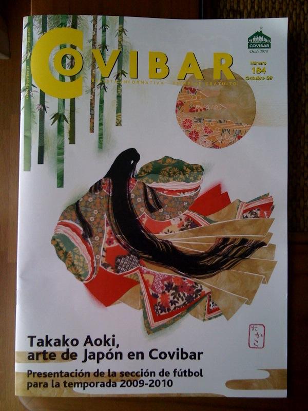 Takako Aoki