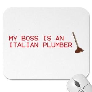 my_boss_is_an_italian_plumber_mario_video_game_mousepad-p144482821719376774trak_400