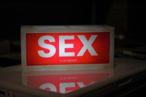 sexonair