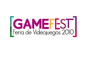 GameFest Madrid.